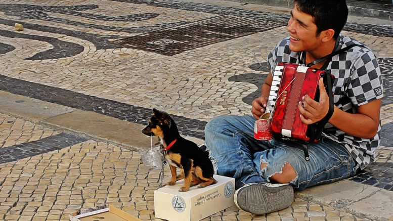 Австрия връща мигранти в България през юли