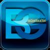 BGKontakti ГЕРМАНИЯ